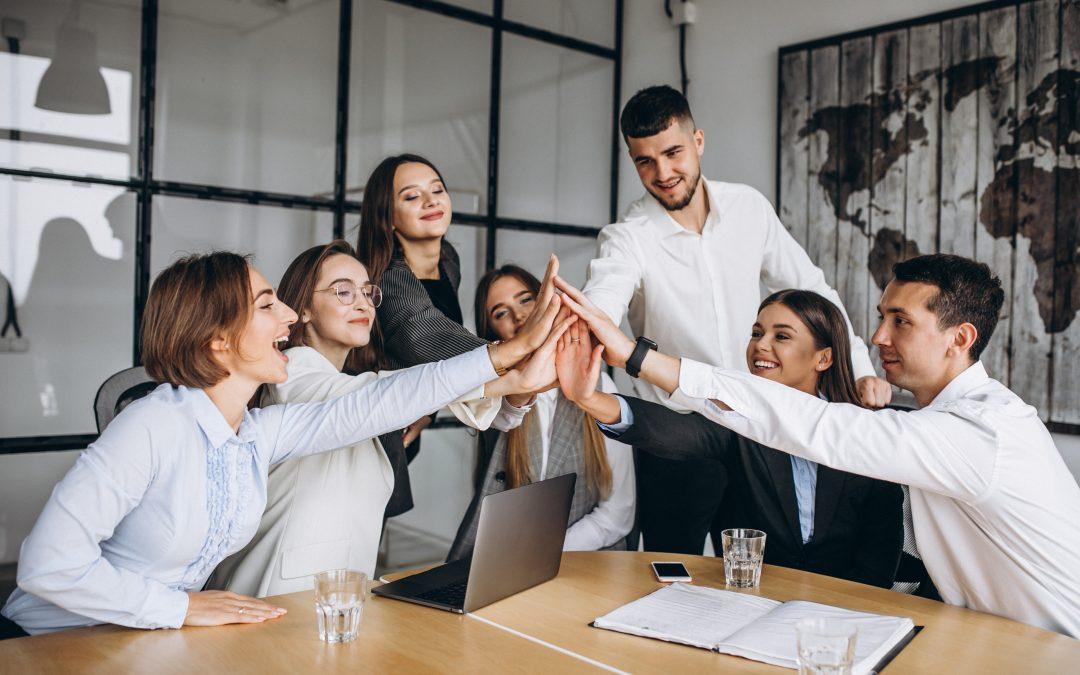 El Coaching y su relación con Recursos Humanos