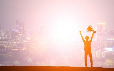 Éxito Auténtico | La definición que revolucionará tu vida