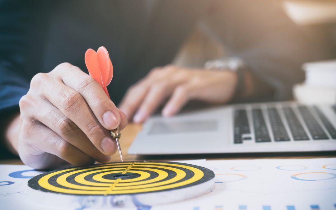 Lean Thinking | Una nueva metodología para ser un buen líder