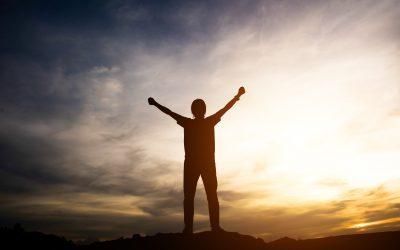 ¿Qué es éxito?