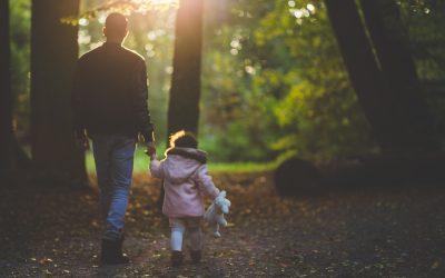 Mentoría | Coaching : Herramientas indispensables del padre actual